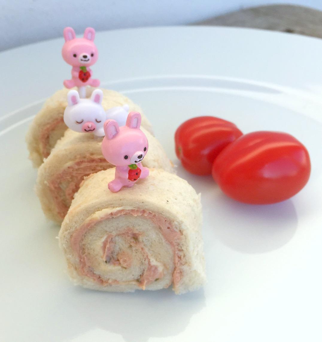 sandwichsushi2
