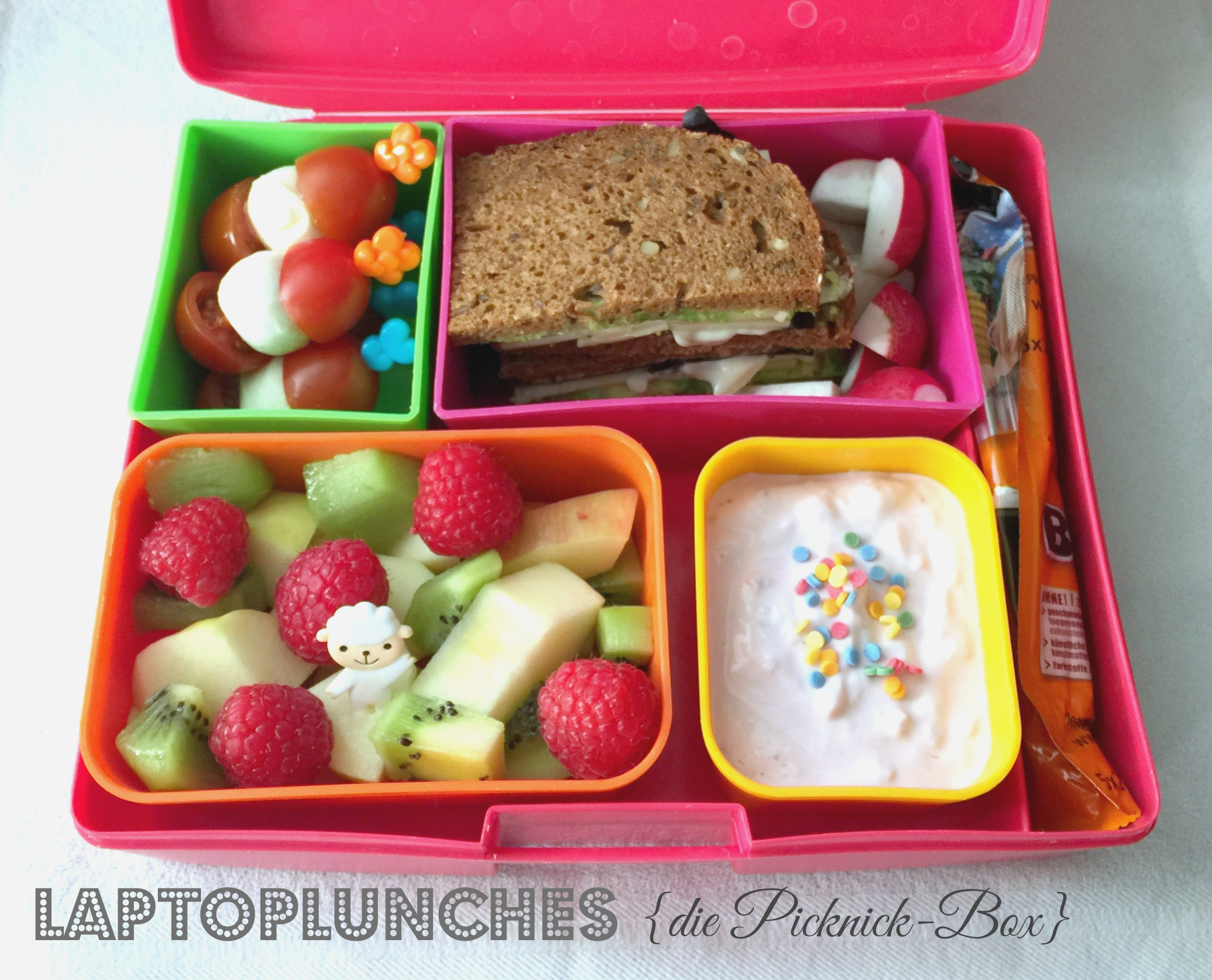 Laptoplunches, Bentobox, Lunchboxinspiration, Lunchboxdiary, Picknick