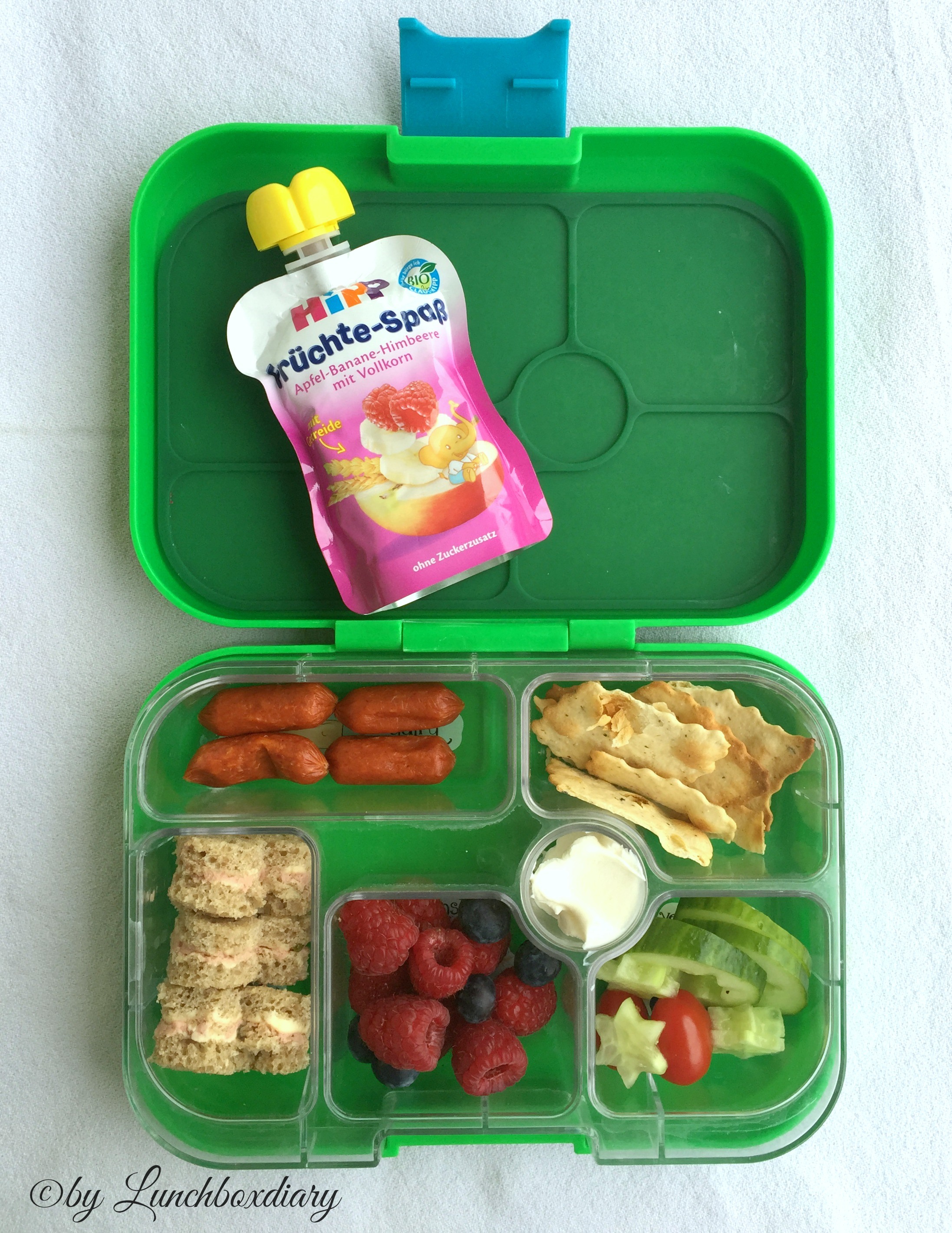 yumbox bentobox test lunchbox bentoinspiration bentokids lunchboxdiarykids bento f r kinder. Black Bedroom Furniture Sets. Home Design Ideas