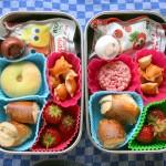 das lunchboxdiary-interview ::: #zeigmirdeinebox mit suse von ich!lebe!jetzt