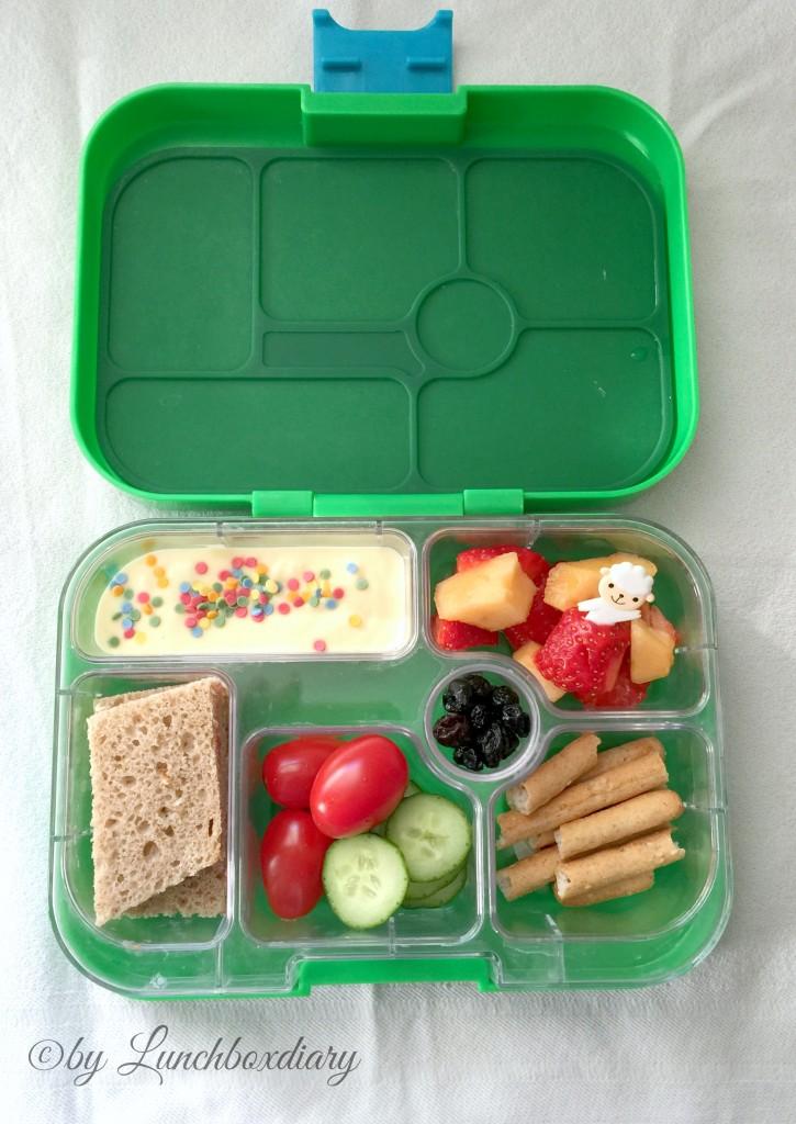 lunchboxdiary_yumbox3