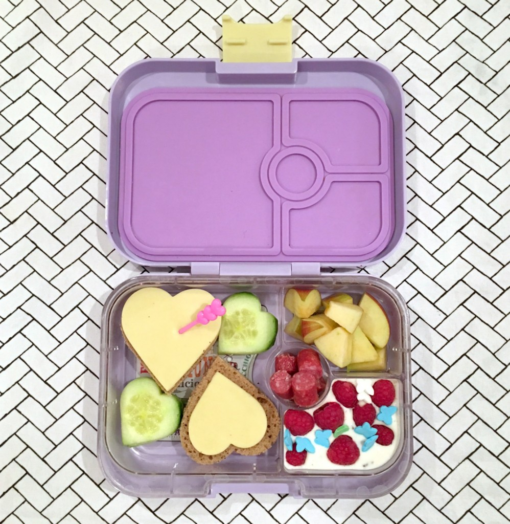 valentinstagsbox1_lunchboxdiary
