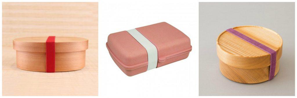Holzbox, Bambus, nachhaltig, Nachhaltigkeit, Bento, Bentobox, Lunchbox, Snackbox, Brotdose