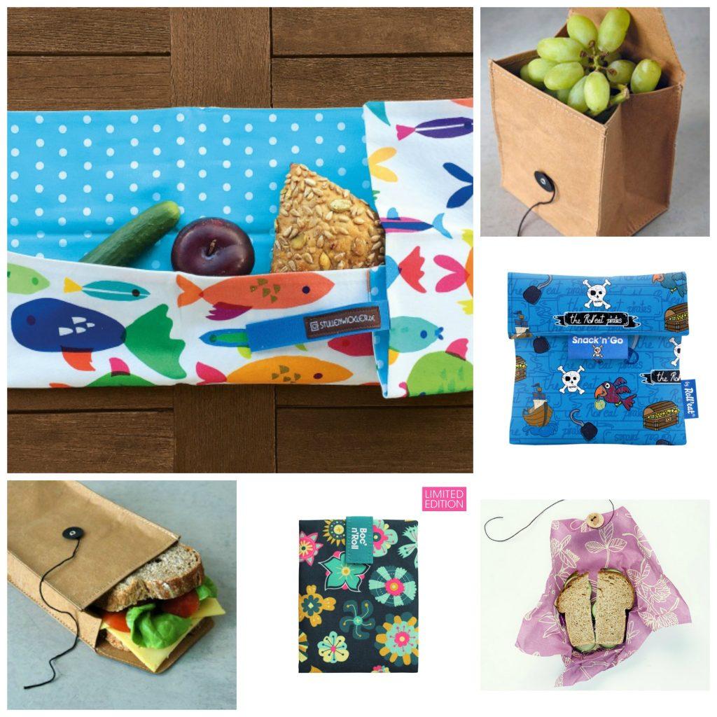Edelstahlflaschen, Sustainable, Nachhaltigkeit, nachhaltig, Edelstahlboxen, weniger Plastik, Bentobox, Brotdose, Snackbox, Bento, Lunchboxdiary