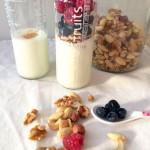 no bread, please! ::: alternative zur klassischen lunchbox für kleine kohlehydratverweigerer